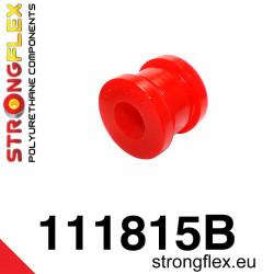 061442A: Wkładka łapy silnika/rozrząd SPORT