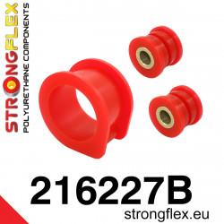 011712B: Tuleja stabilizatora tylnego