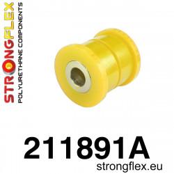 271616B: Tuleja stabilizatora tylnego
