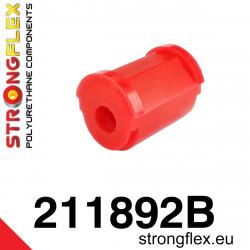 271341B: Tuleja stabilizatora przedniego - tylnego