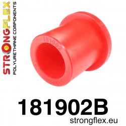 081348A: Tuleja wahacza przedniego górnego SPORT