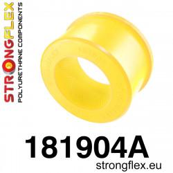 081171A: Tuleja stabilizatora tylnego 13mm SPORT