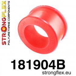 Hintere Stabibuchse 15mm SPORT