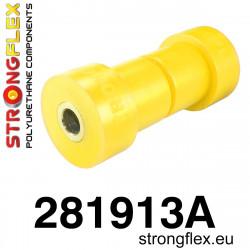 131127A: Anti roll bar link bush SPORT