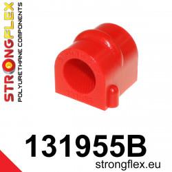 081444B: Tuleja stabilizatora drążka zmiany biegów