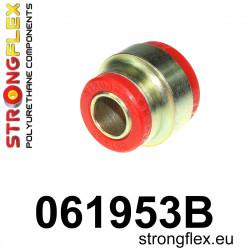 081588B: Rear anti roll bar bush