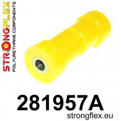 081573A: Tuleja wahacza przedniego tylna SPORT