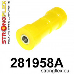 081580B: Front anti roll bar bush