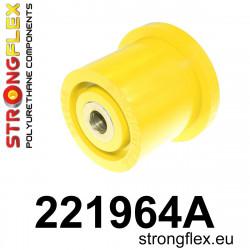 081576A: Tuleja zwrotnicy tylnej przednia SPORT