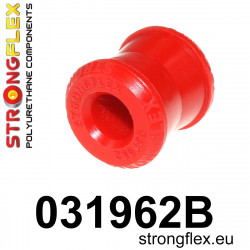 081581B: Tuleja stabilizatora tylnego