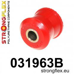 281719B: Tuleja stabilizatora przedniego