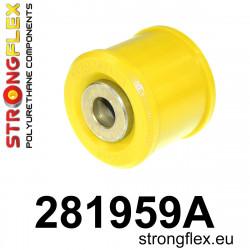 281727A: Tuleja tylnego drążka - zewnętrzna SPORT