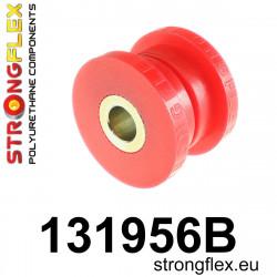081742A: Tuleja tylnego drążka SPORT