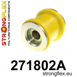226207B: Suspension bush kit