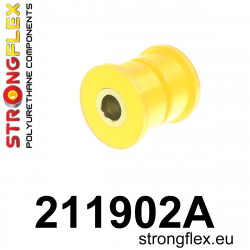 281555B: Poduszka skrzyni biegów NISSAN