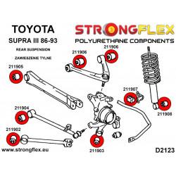 031779B: Poduszka silnika / skrzyni – na zamówienie