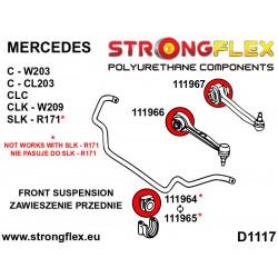 021772B: Tuleja łącznika stabilizatora przedniego