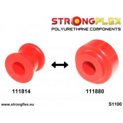 221445B: Tuleja stabilizatora tylnego