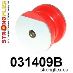 021781A: Tuleja belki przedniej - tylna SPORT