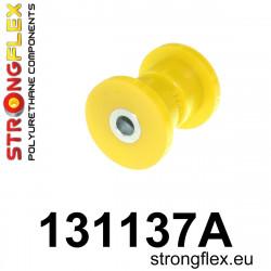 066074A: Zestaw poliuretanowy kompletny SPORT