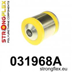 Hintere innere Stabibuchse 18,5-20mm