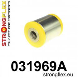 221709B: Tuleja stabilizatora tylnego zewnętrzna