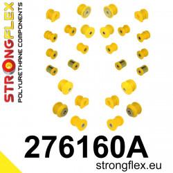 131776B: Tuleja stabilizatora przedniego