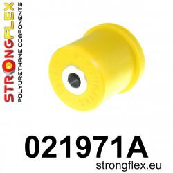 081102A: Tuleja wahacza tylnego dolnego środkowa SPORT