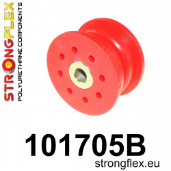 136218B: Full suspension bush kit