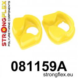 081802B: Tuleja stabilizatora przedniego