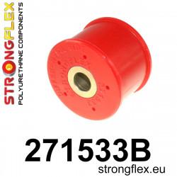 031322B: Tuleja wahacza przedniego zewnętrzna