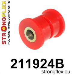 111815A: Tuleja stabilizatora przedniego - zewnętrzna SPORT