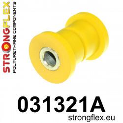 Vordere Stabibuchse 20-25mm SPORT