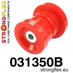 221236A: Tuleja stabilizatora przedniego SPORT