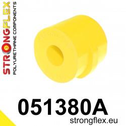 031638B: Tuleja wahacza przedniego 66mm