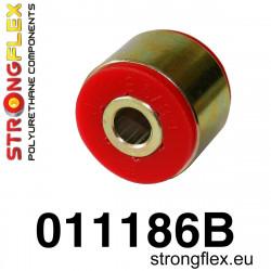 211828A: Tuleja stabilizatora przedniego SPORT