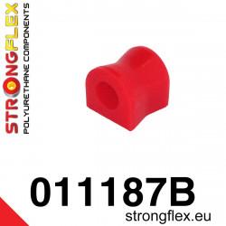 211828B: Tuleja stabilizatora przedniego