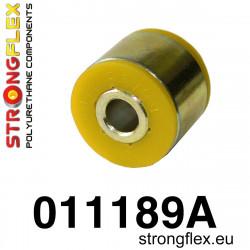 086097B: Front suspension bush kit