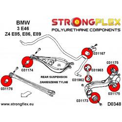 031854A: Tuleja stabilizatora tylnego SPORT