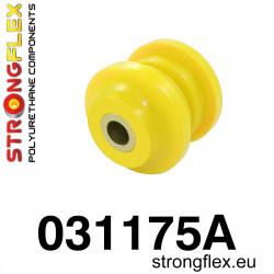 031175A: Tuleja wahaczy tylnych - zewnętrzna SPORT