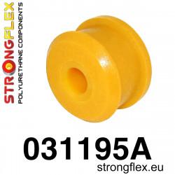 151476B: Tuleja wahacza przedniego