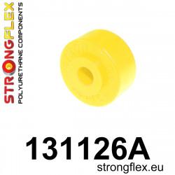 151333B: Poduszka silnika mała