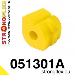 011870A: Tuleja stabilizatora przedniego SPORT