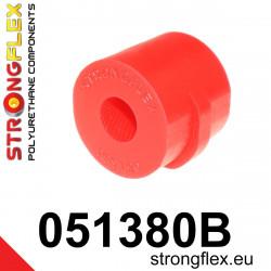 011871A: Tuleja stabilizatora tylnego SPORT