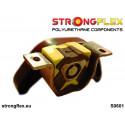 151345A: Łącznik stabilizatora przedniego SPORT