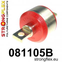 086151B: Zestaw poliuretanowy tylnego zawieszenia AP1