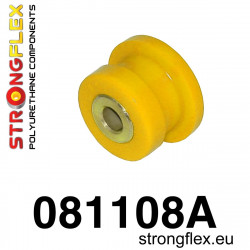 081534B: Rear / front anti roll bar bush