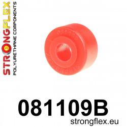 031587A: Tuleja mocowania tylnego dyferencjału - tylna SPORT