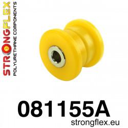 031350A: Tuleja tylnego wózka - przednia SPORT