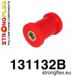 221075B: Tuleja przekładka łącznika stabilizatora